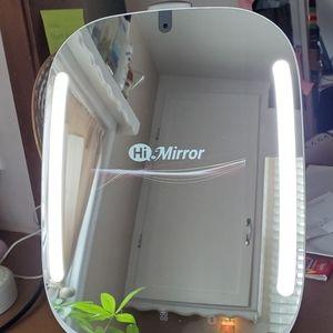 Hi mirror mini